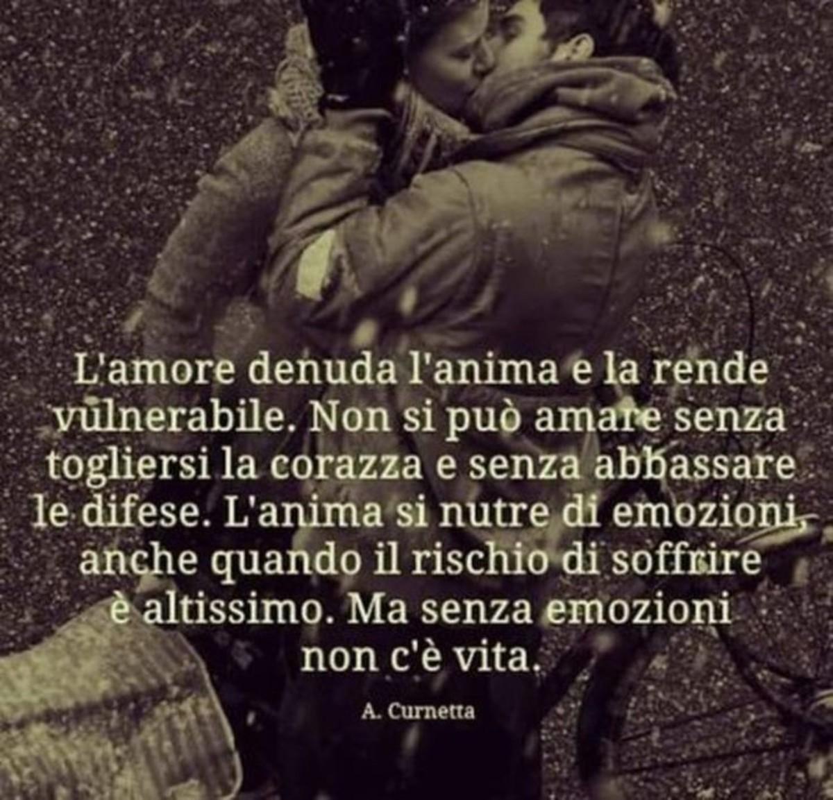 Belle Frasi Romantiche Per Facebook Buongiornoate It