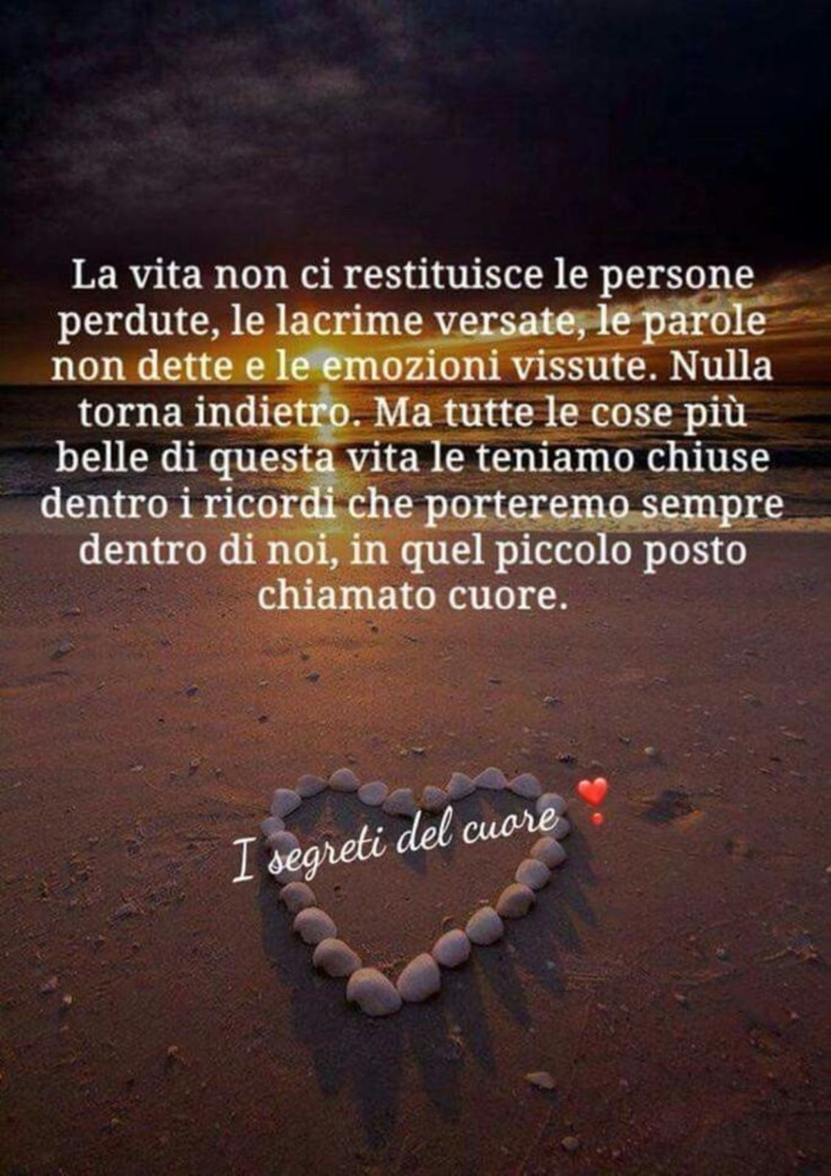 Belle Frasi Sull Amore 2 Buongiornoate It