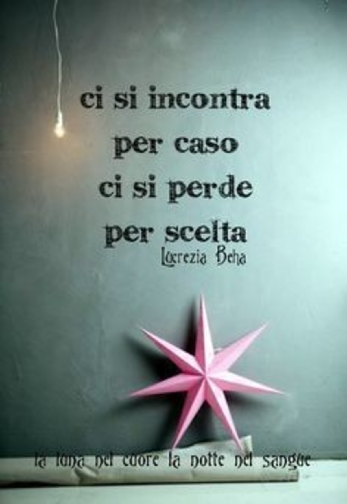 Belle Frasi Sull Amore 4 Buongiornoate It