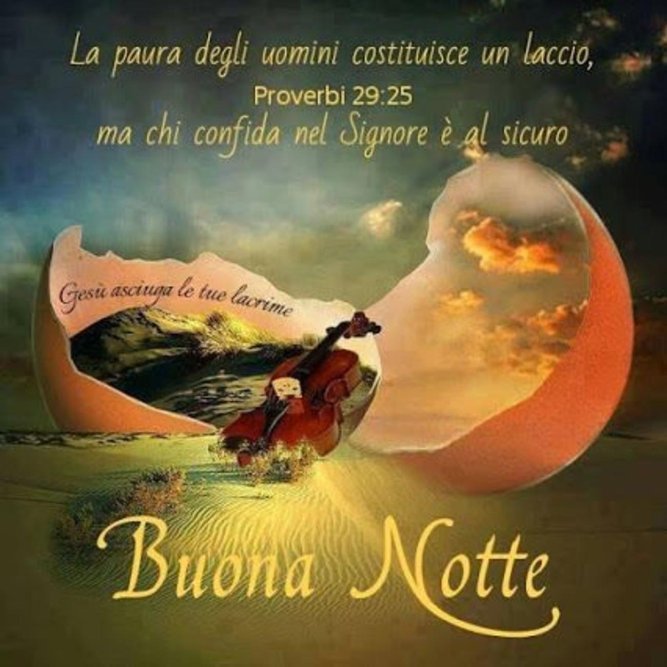 Belle Immagini Buonanotte 2 Buongiornoate It