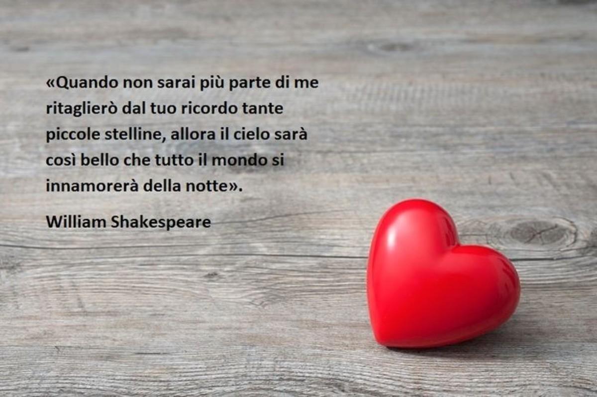 Frasi D Amore Belli