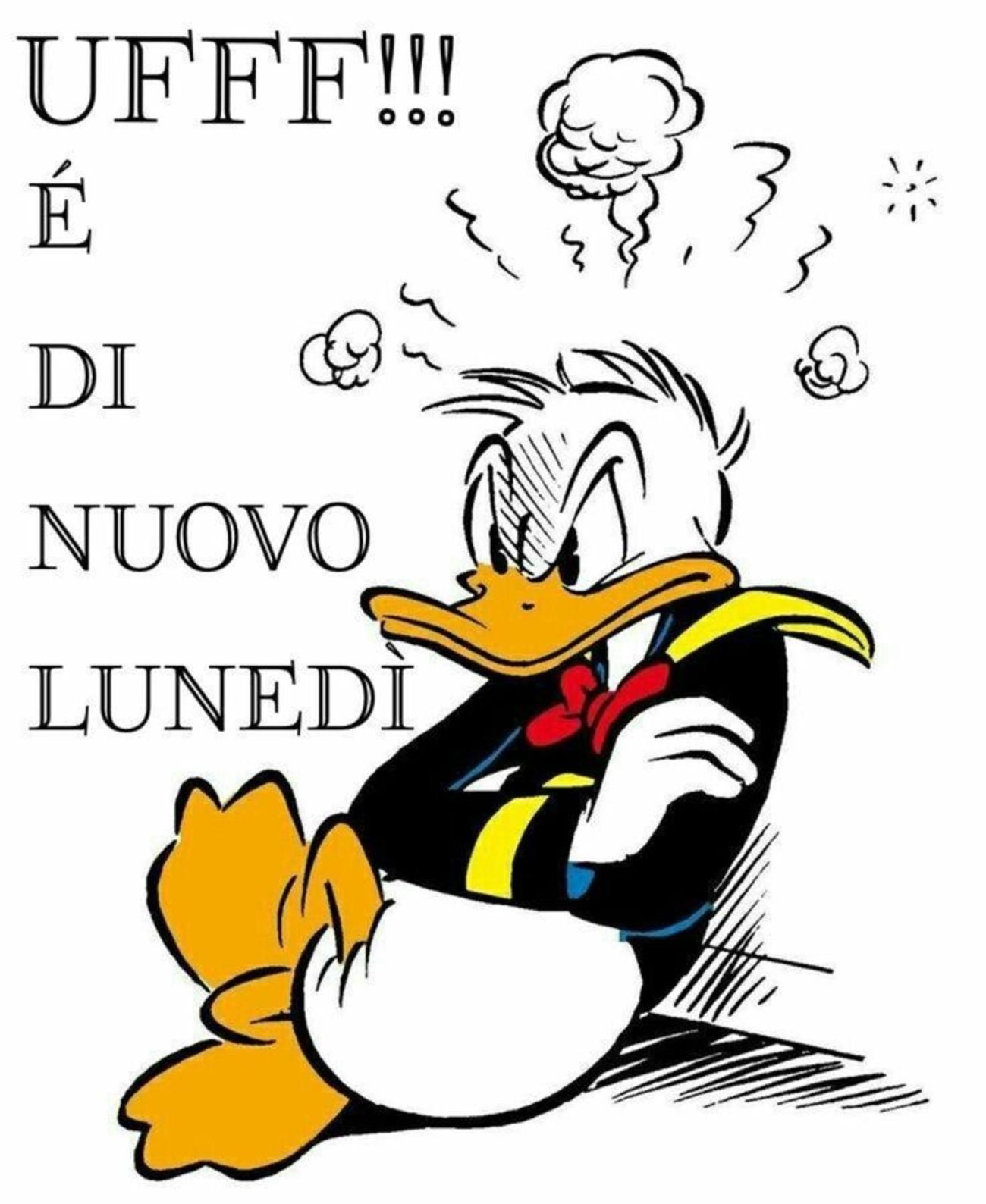 Buon Lunedì Spiritoso 2 Buongiornoate It