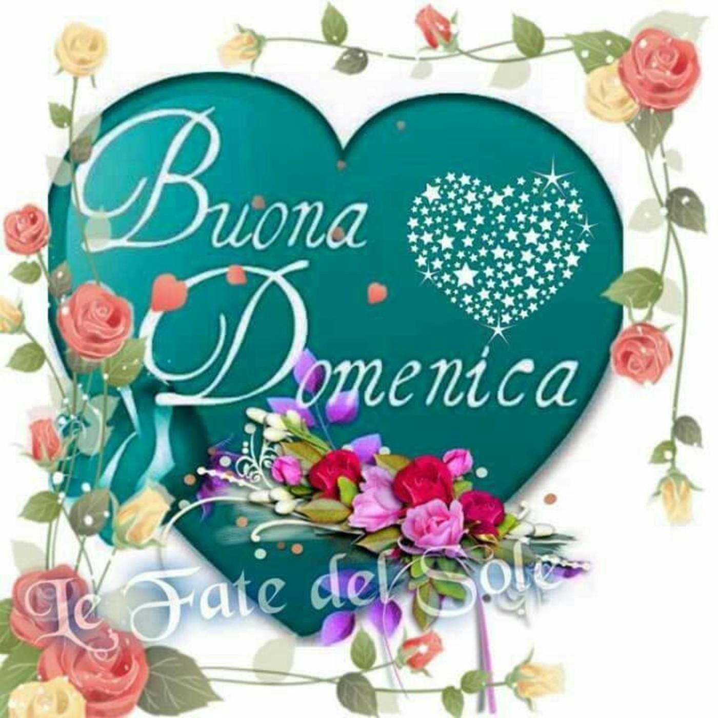 Buona Domenica Amica Mia Archives Pagina 4 Di 4