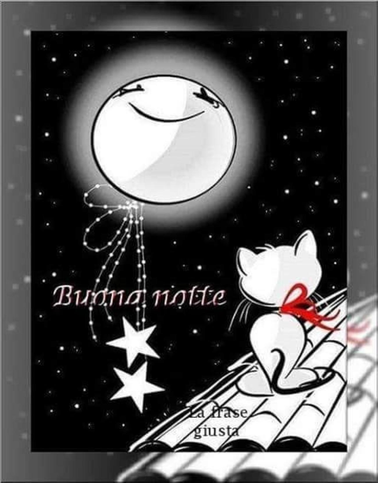 Buonanotte A Tutti 7 Buongiornoate It