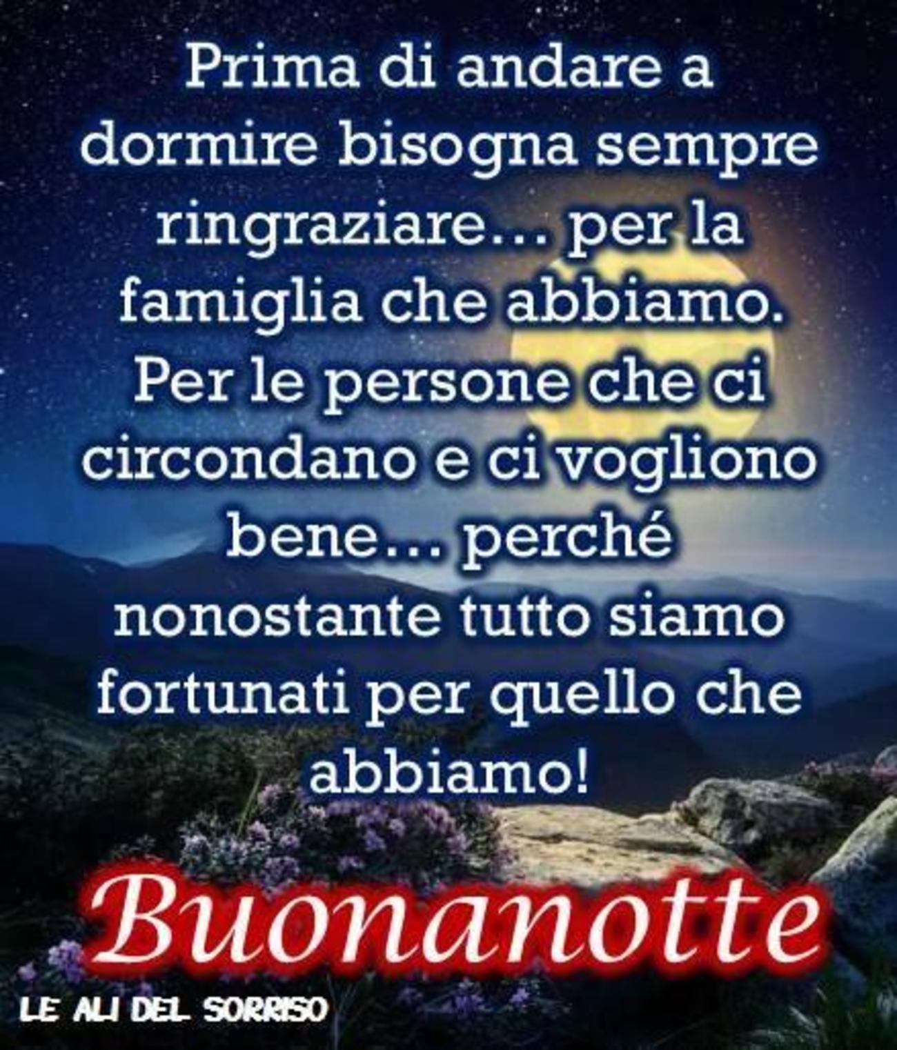 Buonanotte dolce notte (1)
