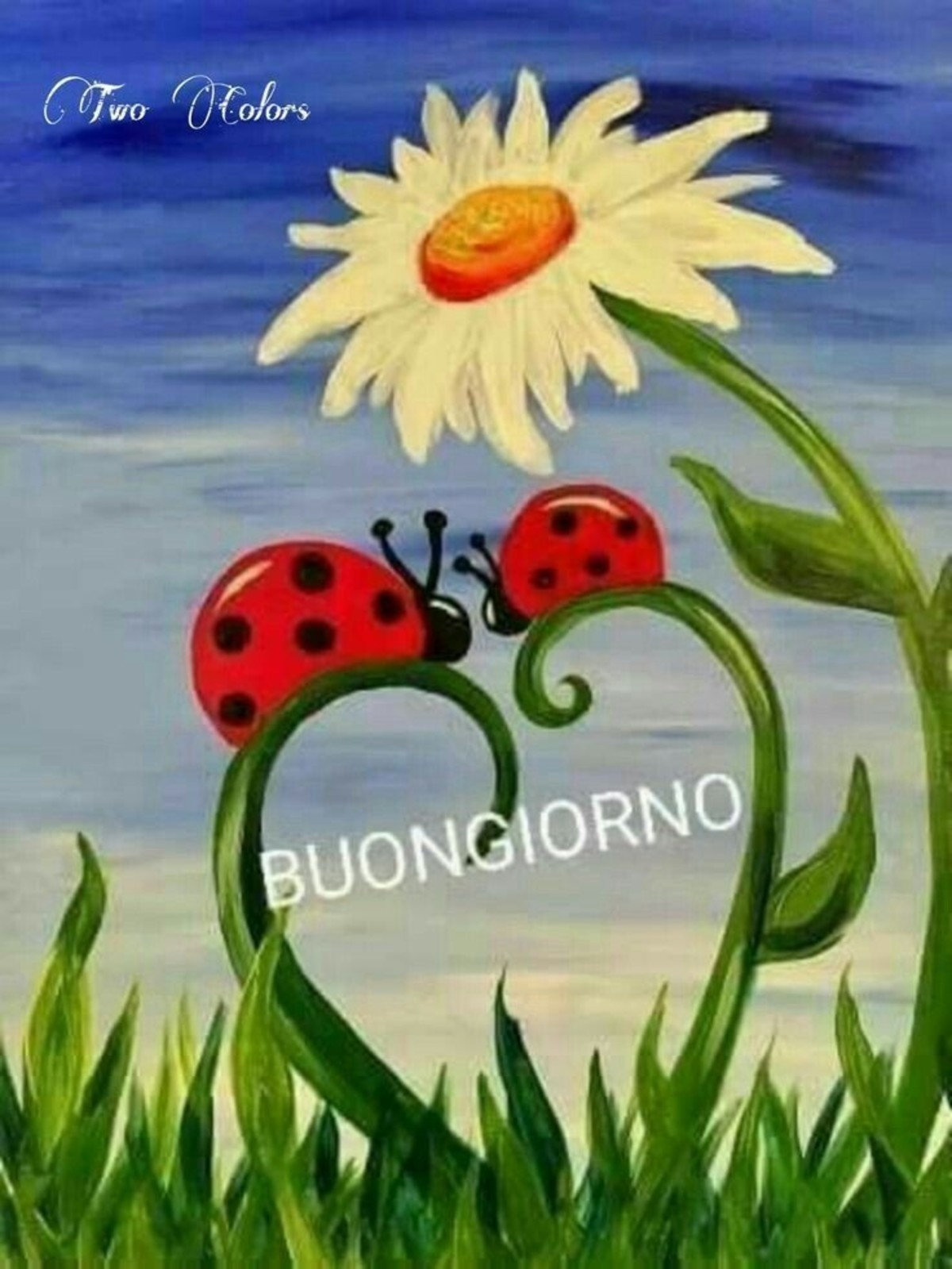 Buongiorno A Tutti 21 Buongiornoate It