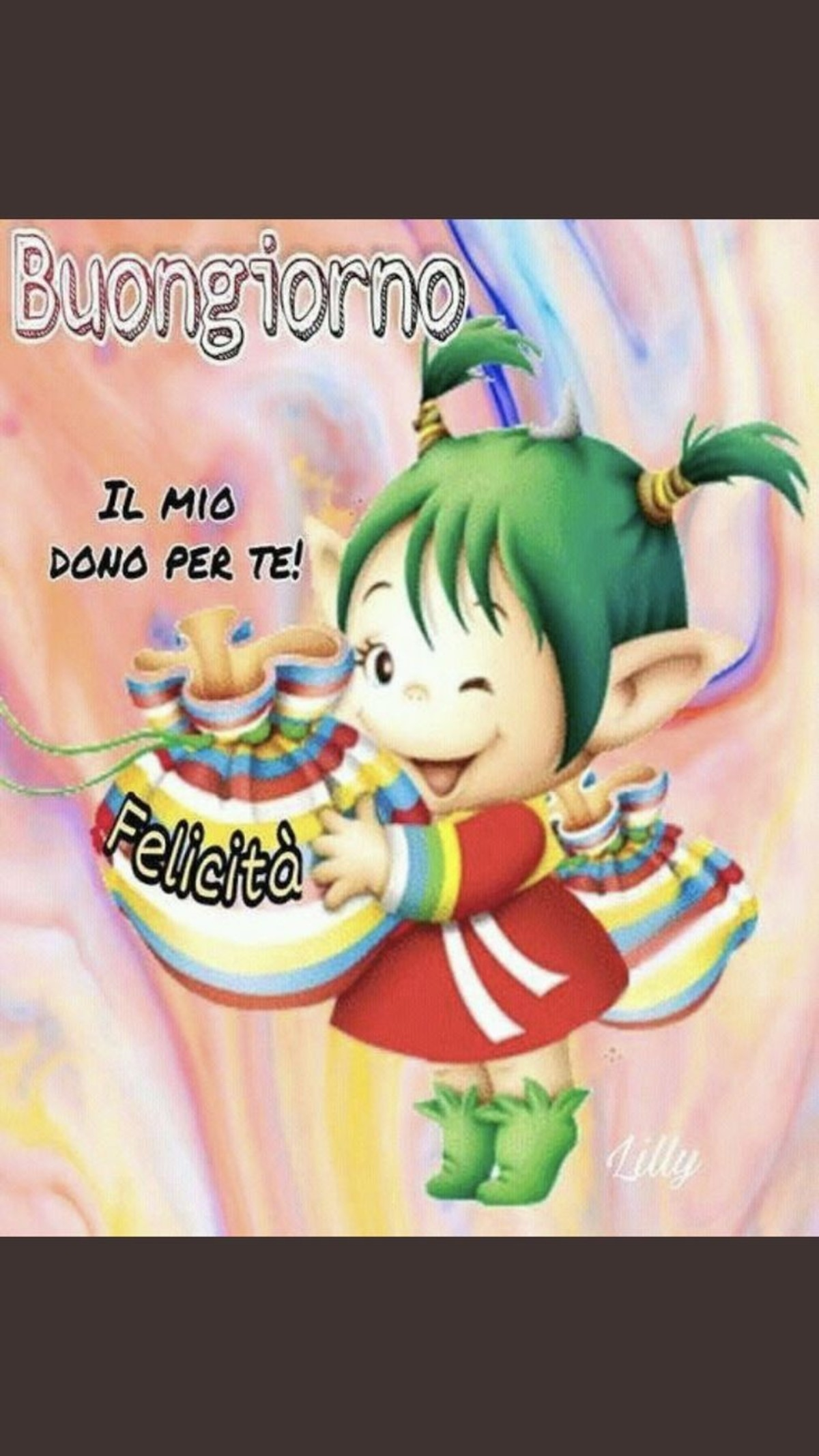 Buongiorno Allegro 4 Buongiornoate It