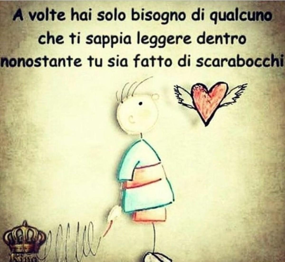 Frasi Belle D Amore 2 Buongiornoate It