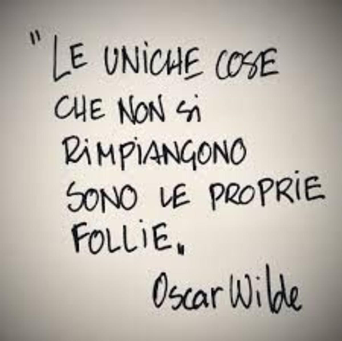 Frasi Di Natale Oscar Wilde.Frasi Di Oscar Wilde 2 Buongiornoate It