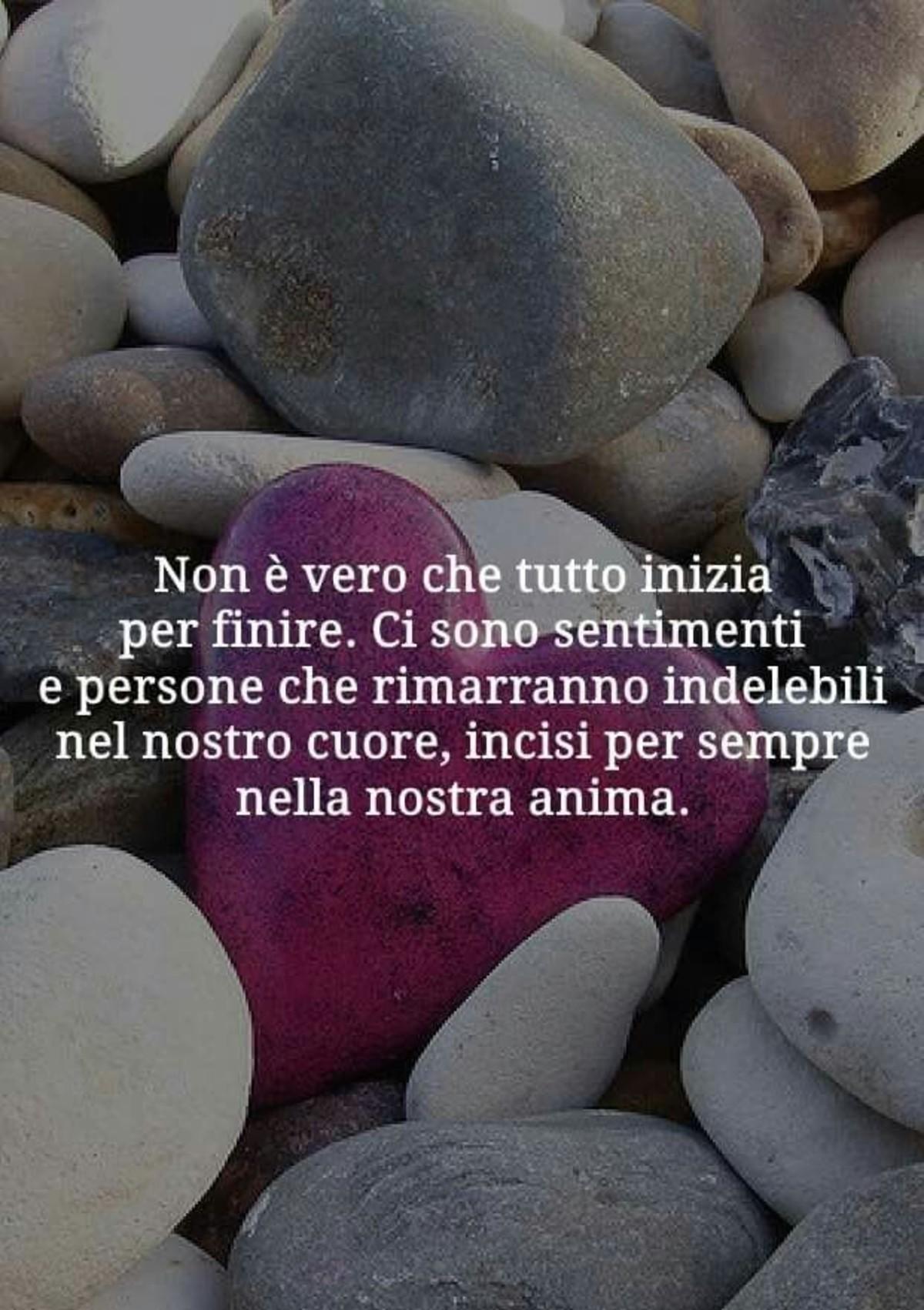Frasi Di Un Amore Finito Buongiornoate It