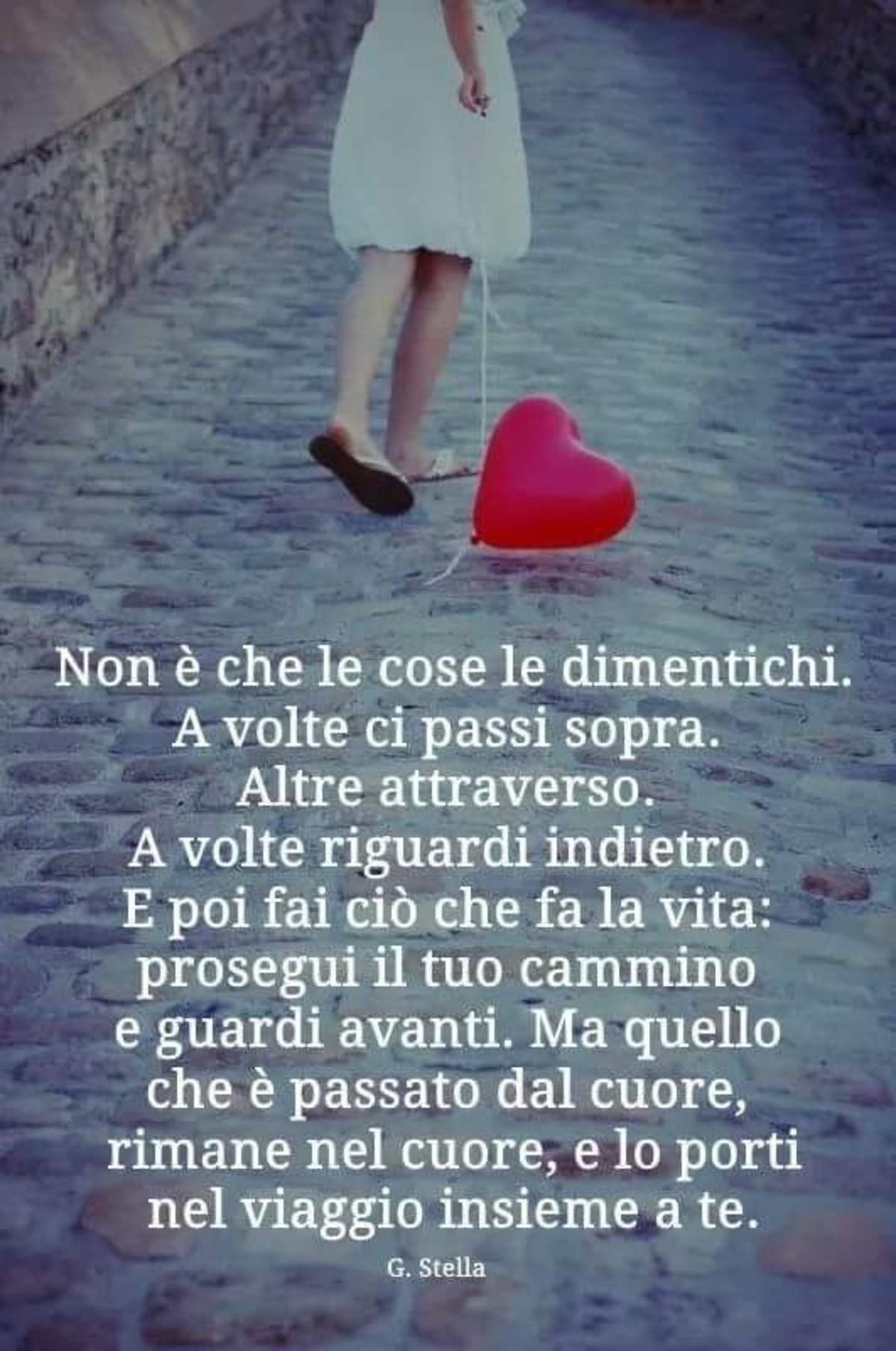 Frasi Sull Amore Buongiornoate It
