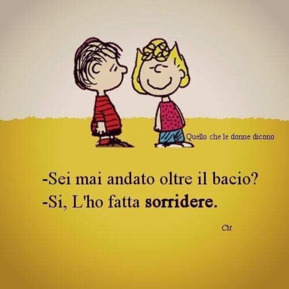 Frasi Sul Sorriso 2 Buongiornoate It