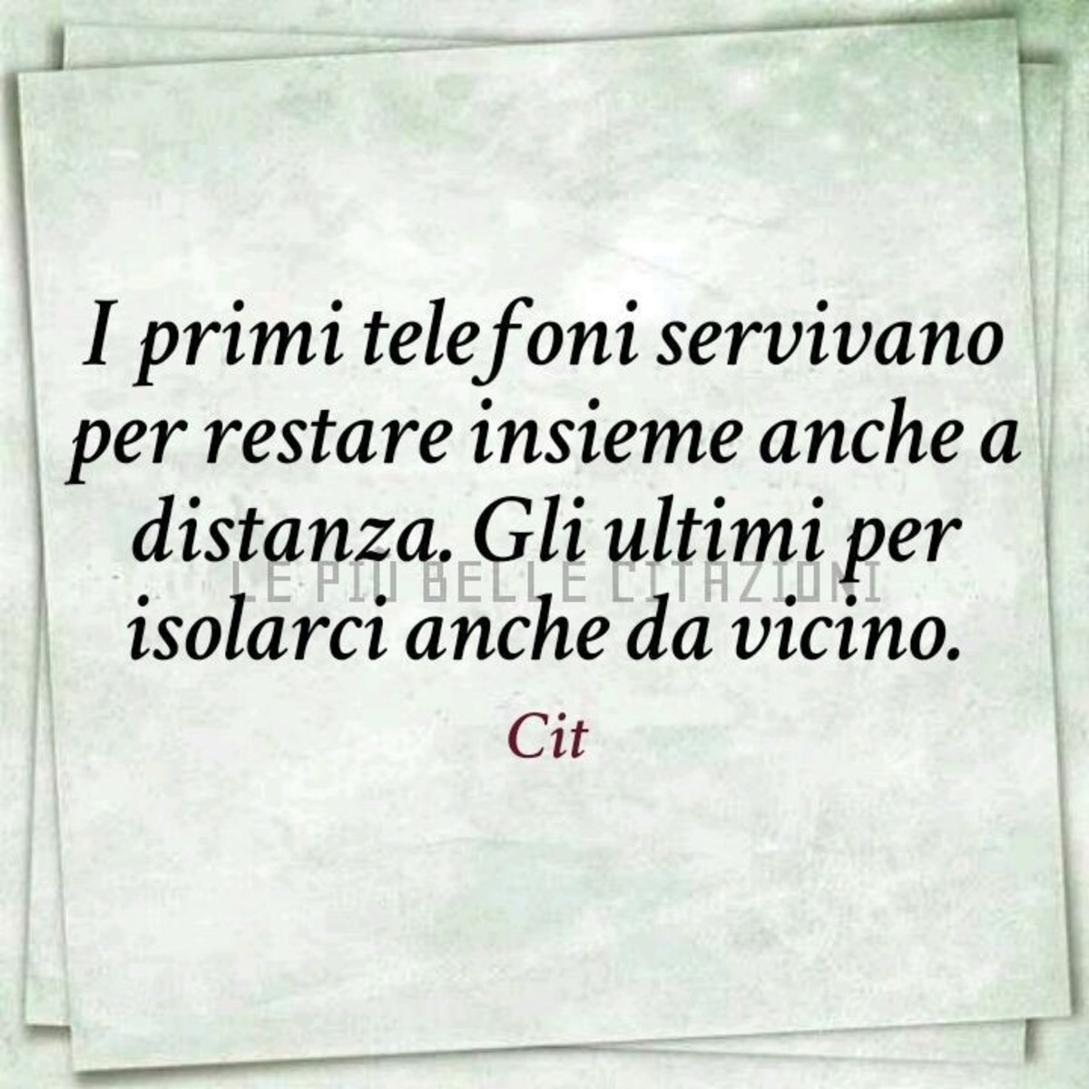 Frasi Sulla Verita Le 65 Piu Belle In Inglese E Italiano