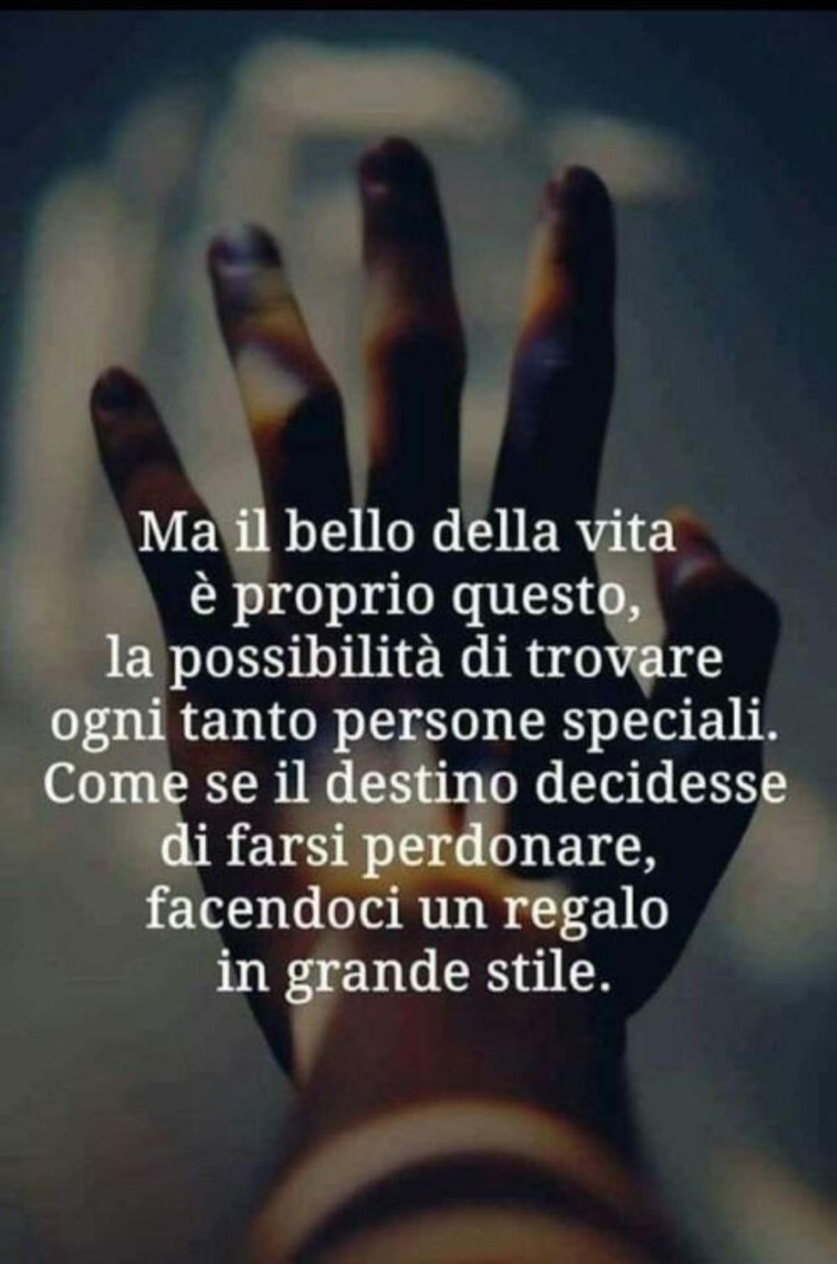 Il Bello Della Vita Frasi.Frasi Sulla Vita 8 Buongiornoate It