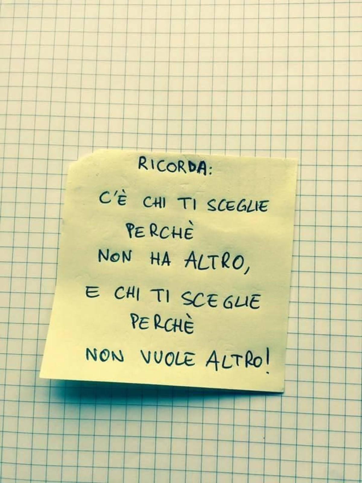 Frasi sull'amore (4) - BuongiornoATe.it