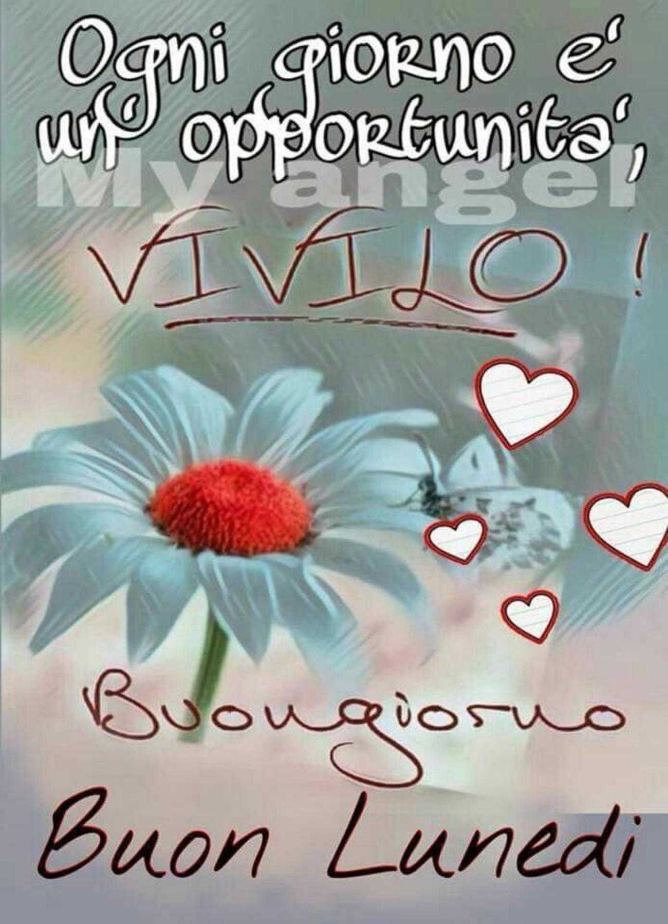 Immagini Gratis Del Buon Lunedì 3 Buongiornoate It