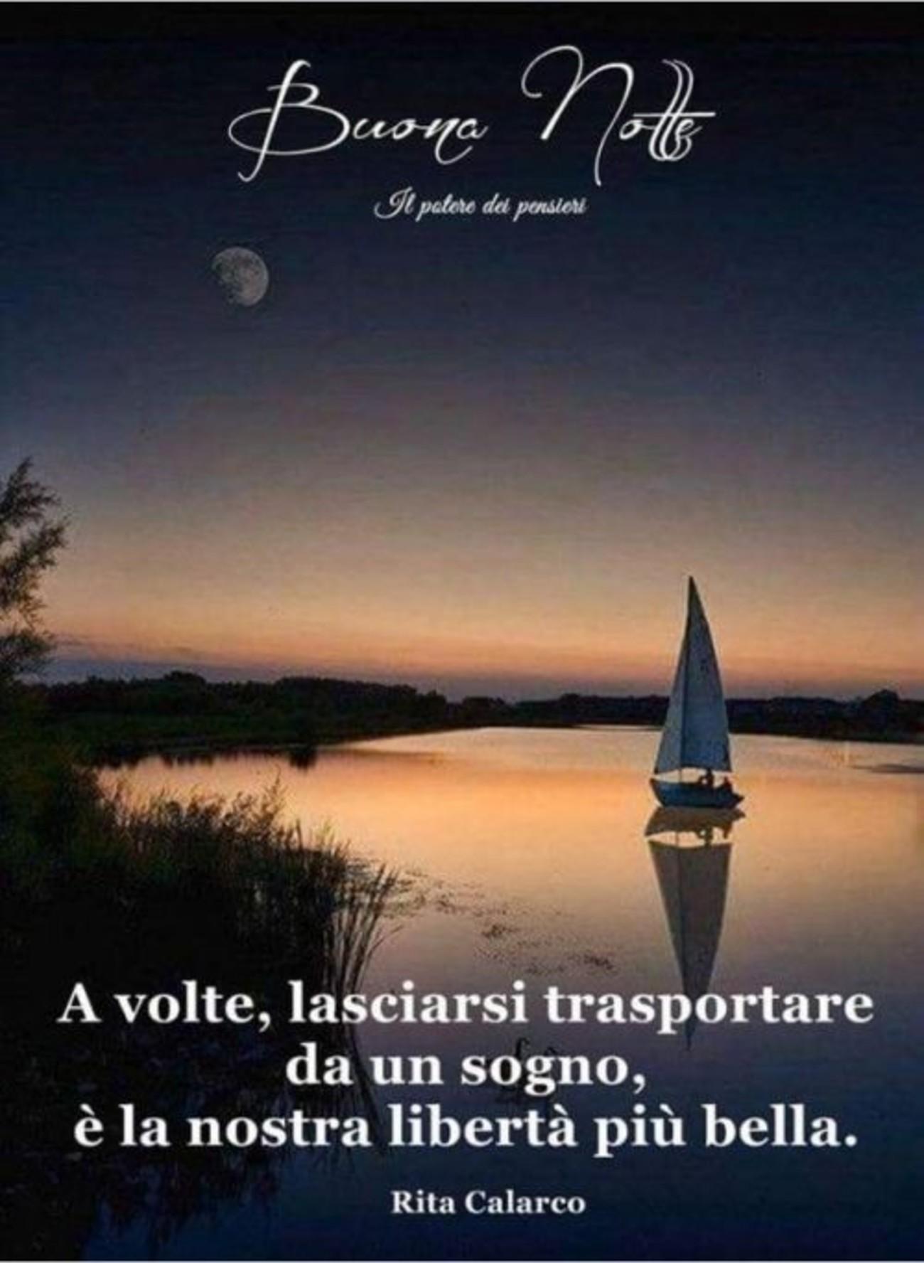 Belle Frasi Buonanotte Da Mandare 4 Buongiornoate It