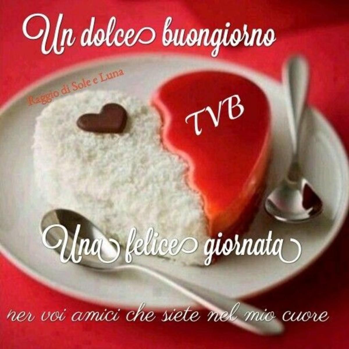 Buongiorno con amore (6)