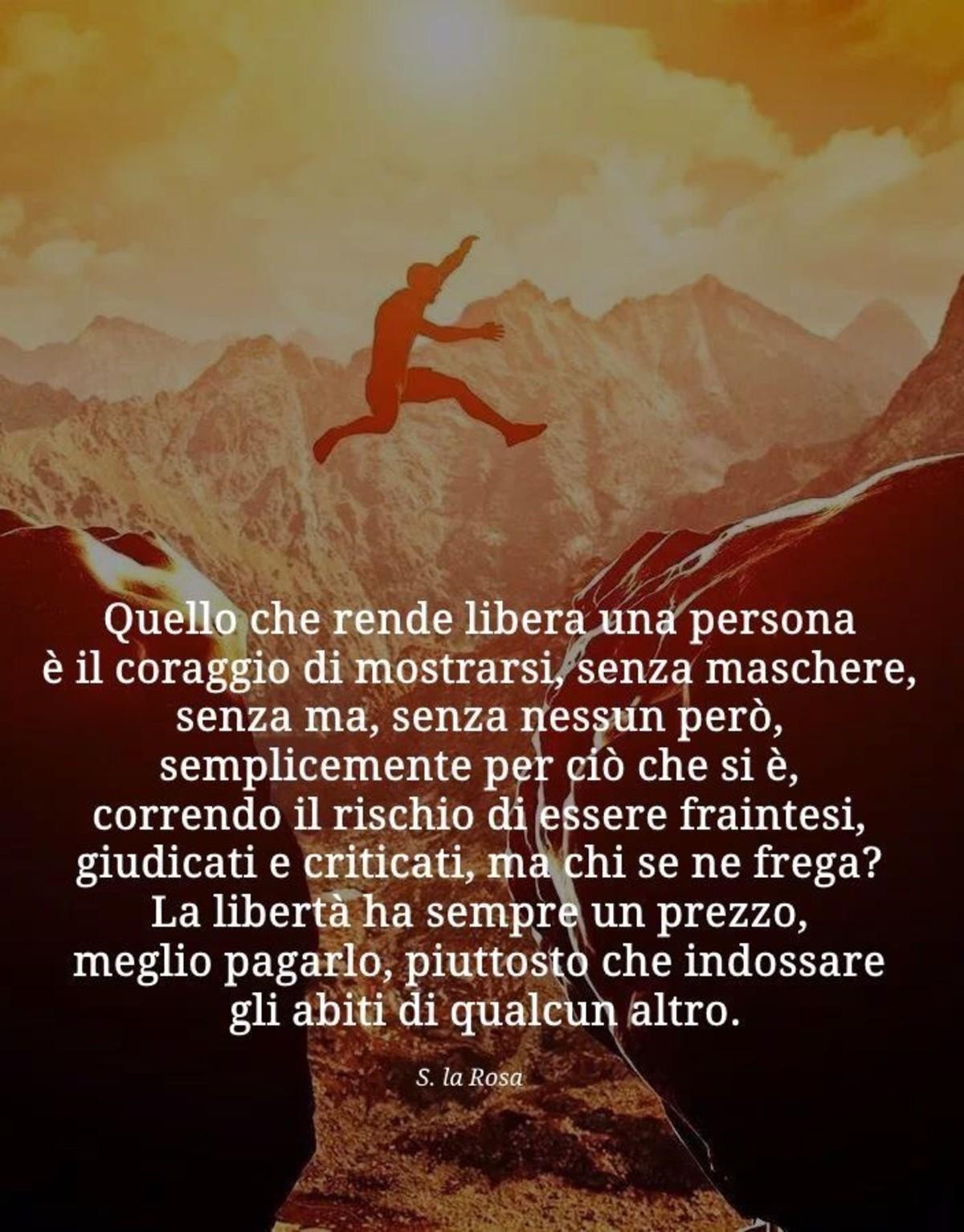 Frasi Sulla Liberta 3 Buongiornoate It