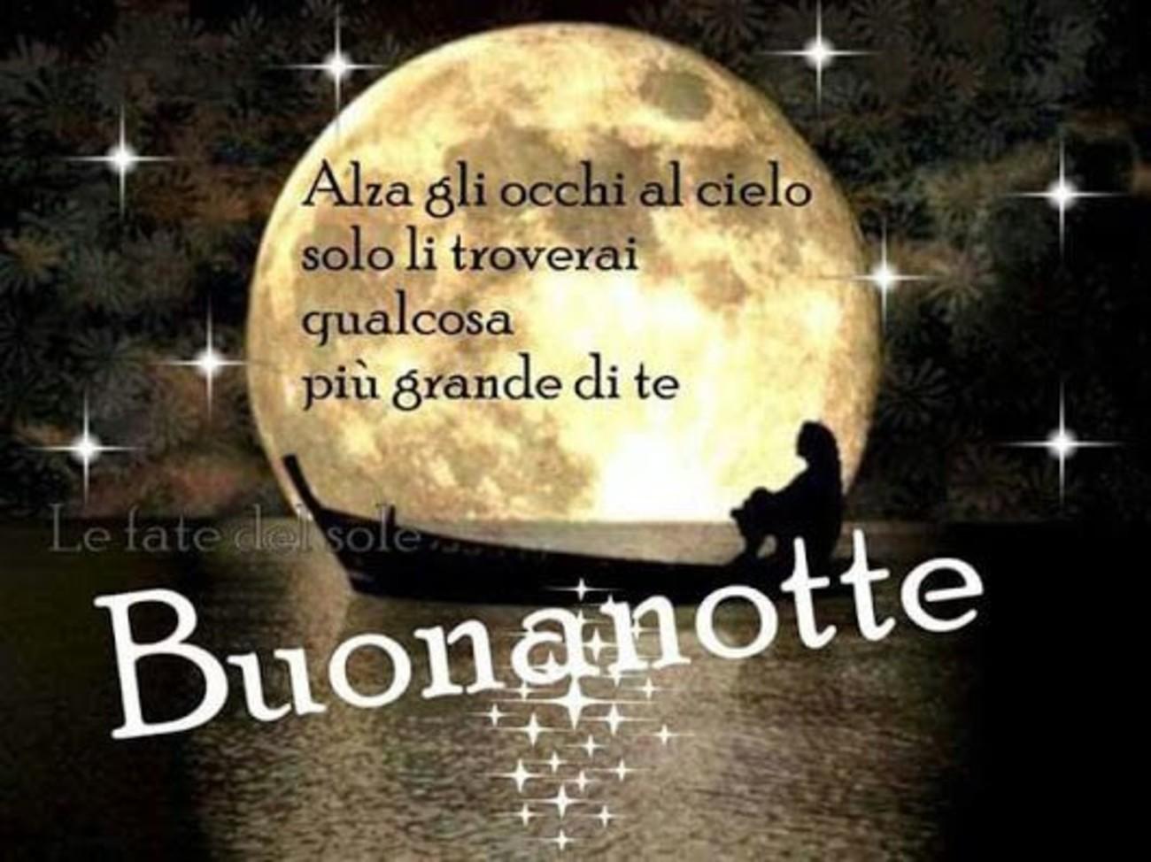 Immagini gratis buonanotte (1)