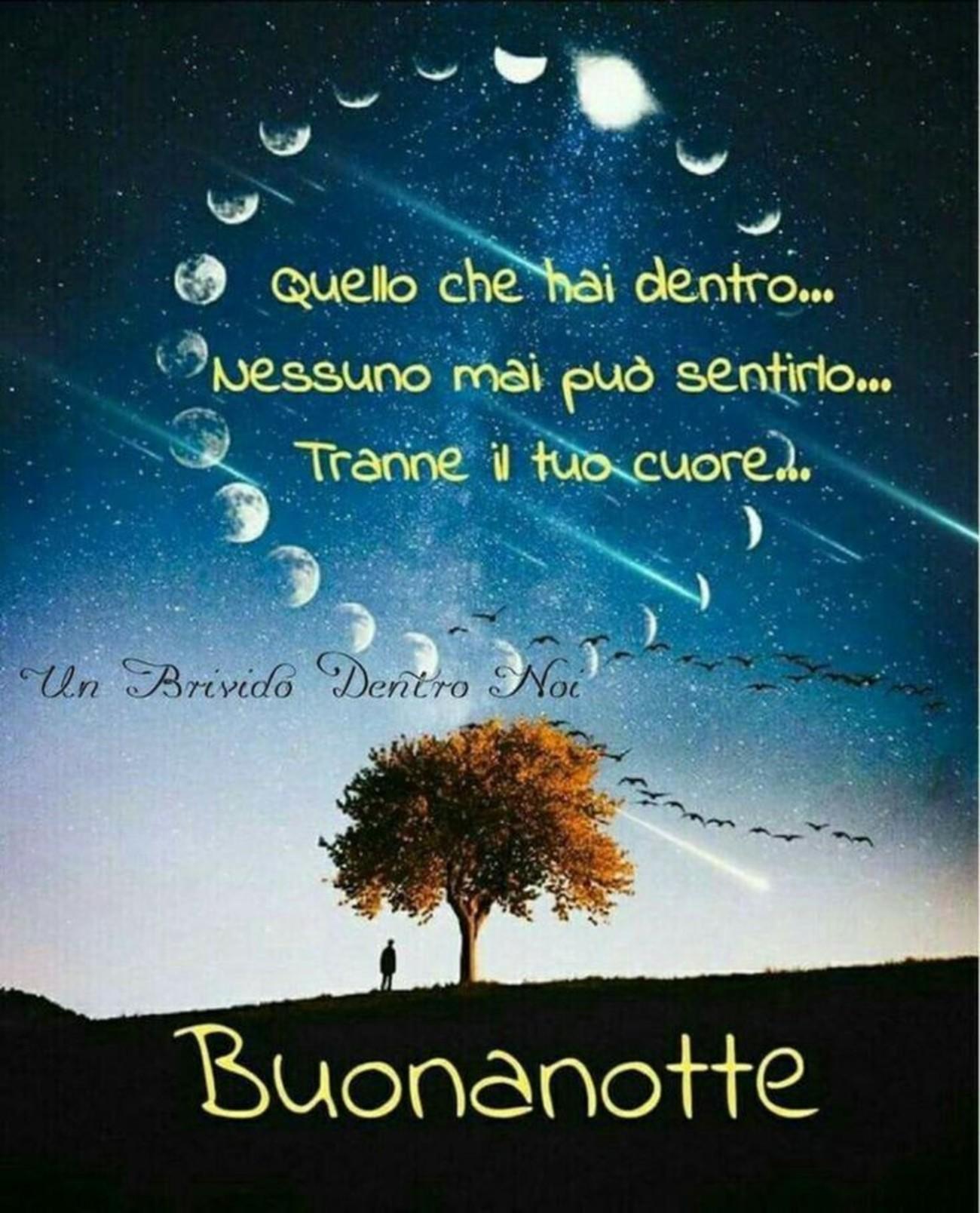 Immagini gratis buonanotte (2)