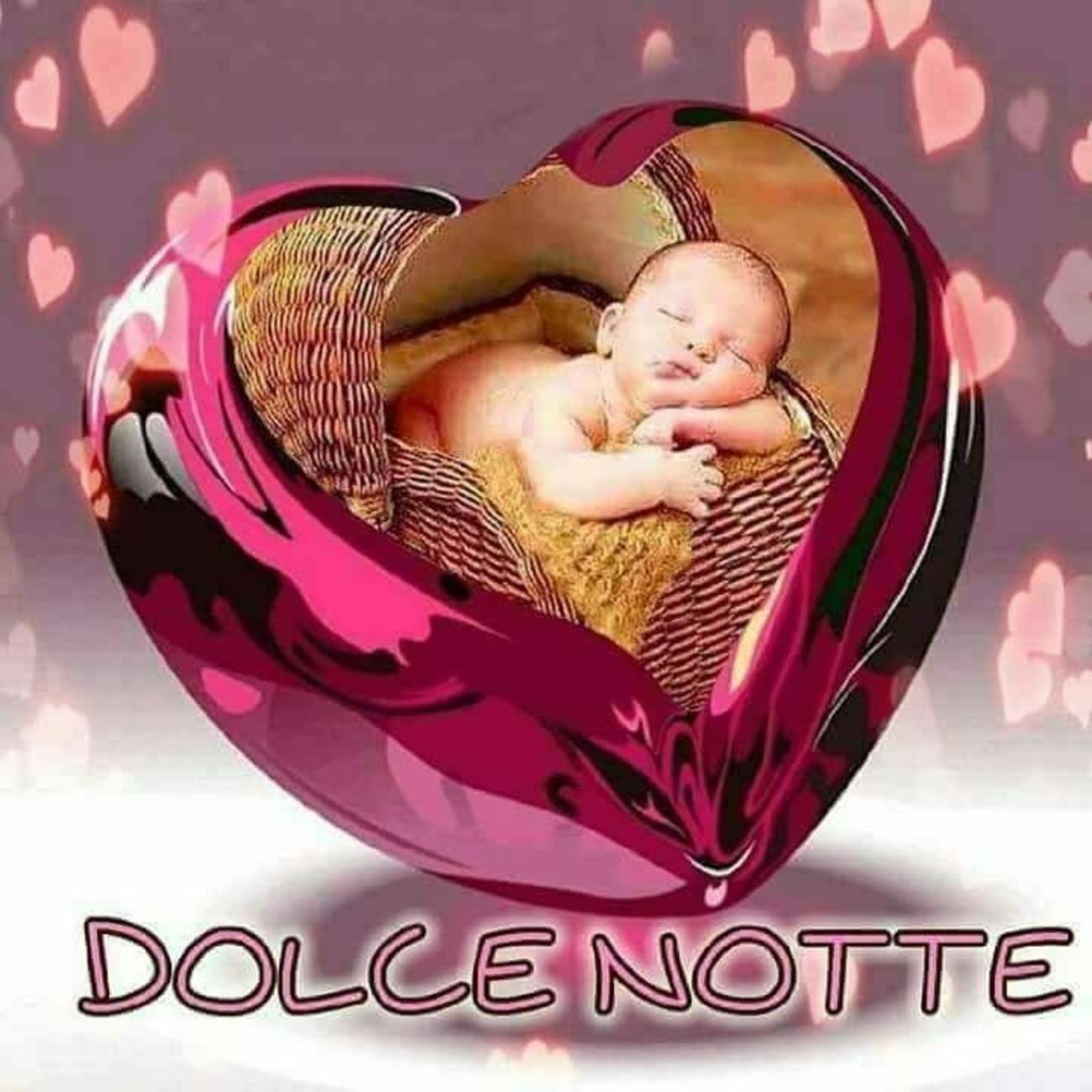 Immagini gratis buonanotte (5)