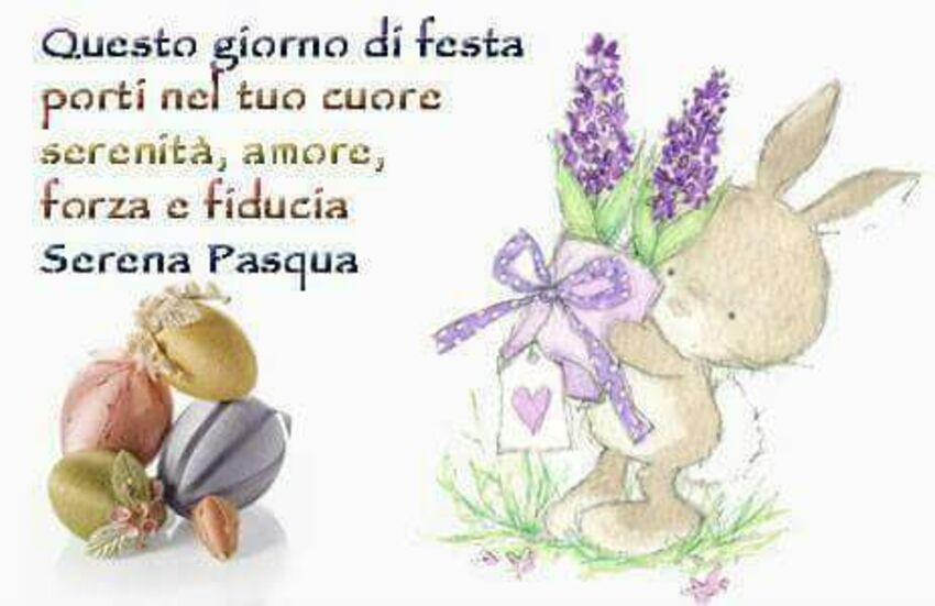 Buona Pasqua immagini (6)