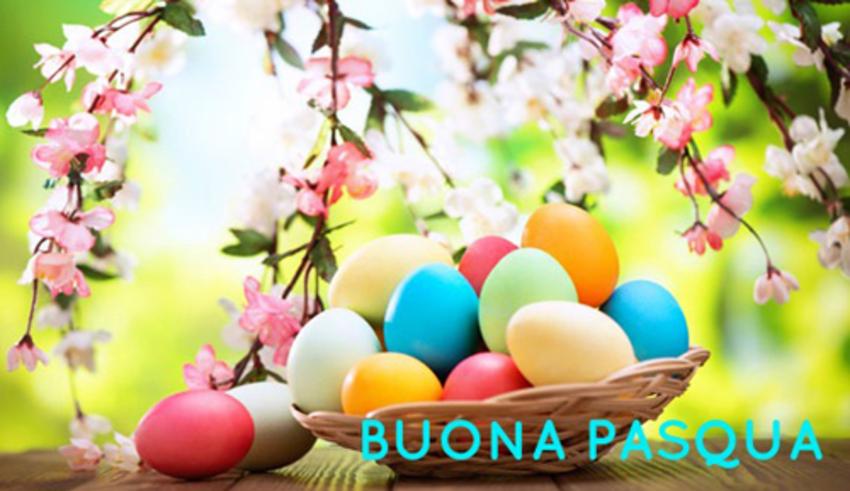 Buona Pasqua immagini (7)