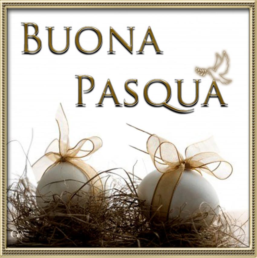 Buona Pasqua immagini (8)