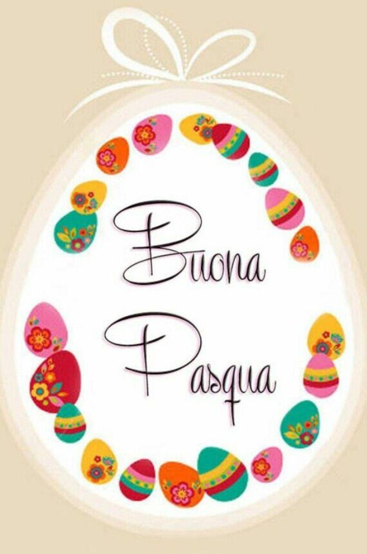 Buona Pasqua immagini belle (5) - BuongiornoATe.it