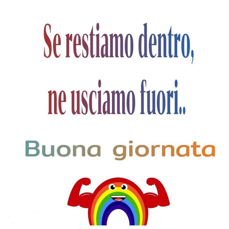 Buongiorno arcobaleno (1)