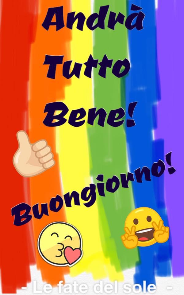 Buongiorno arcobaleno (4)