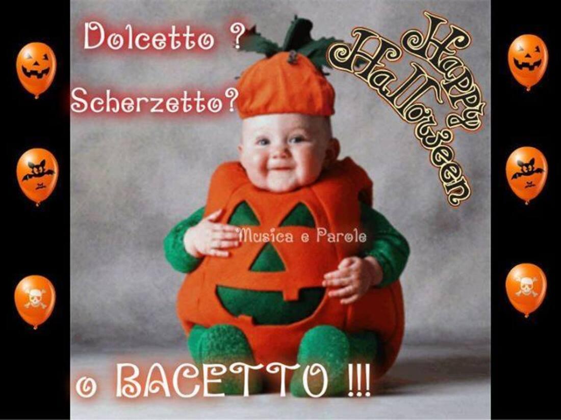 Buon Halloween (3)