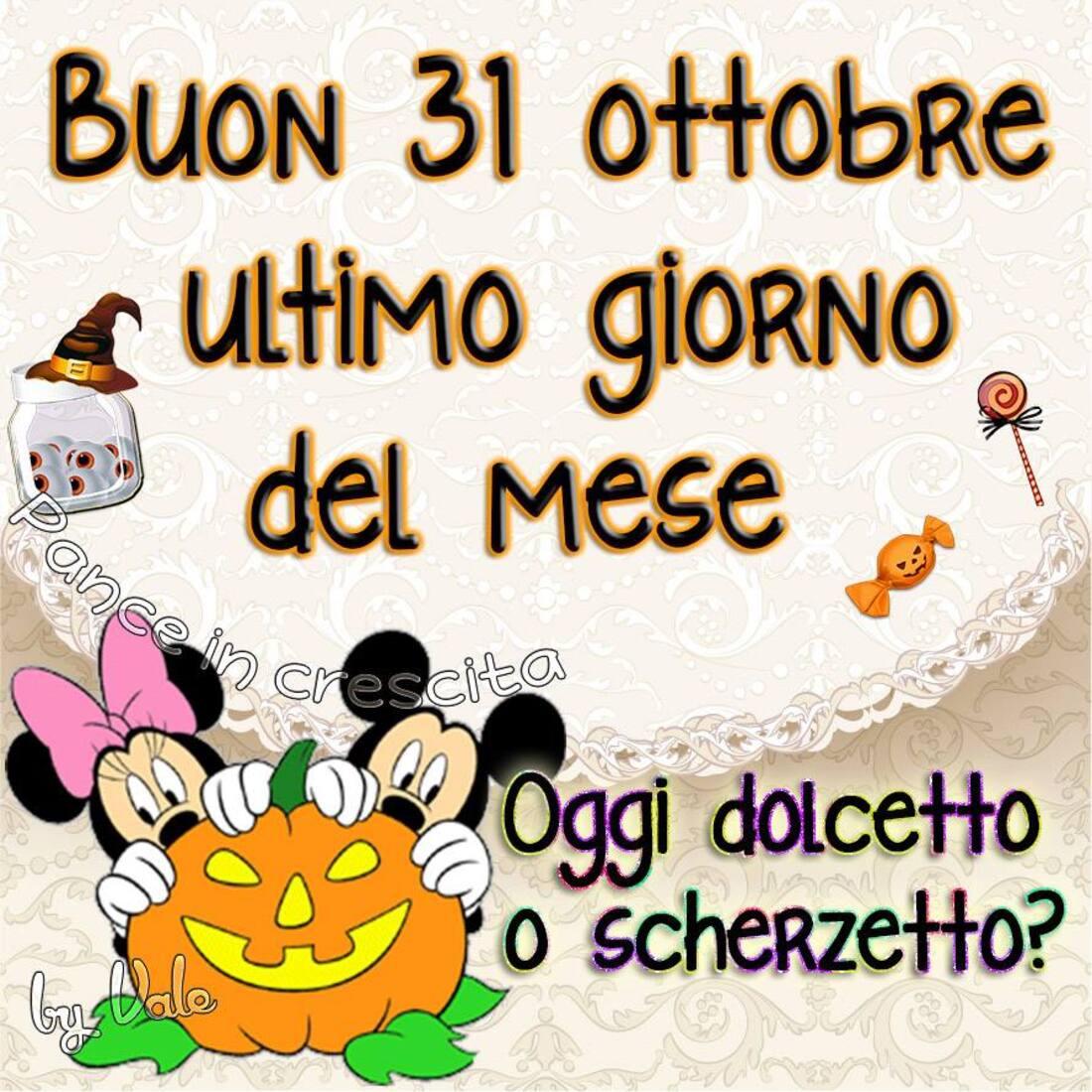 Buon Halloween (5)