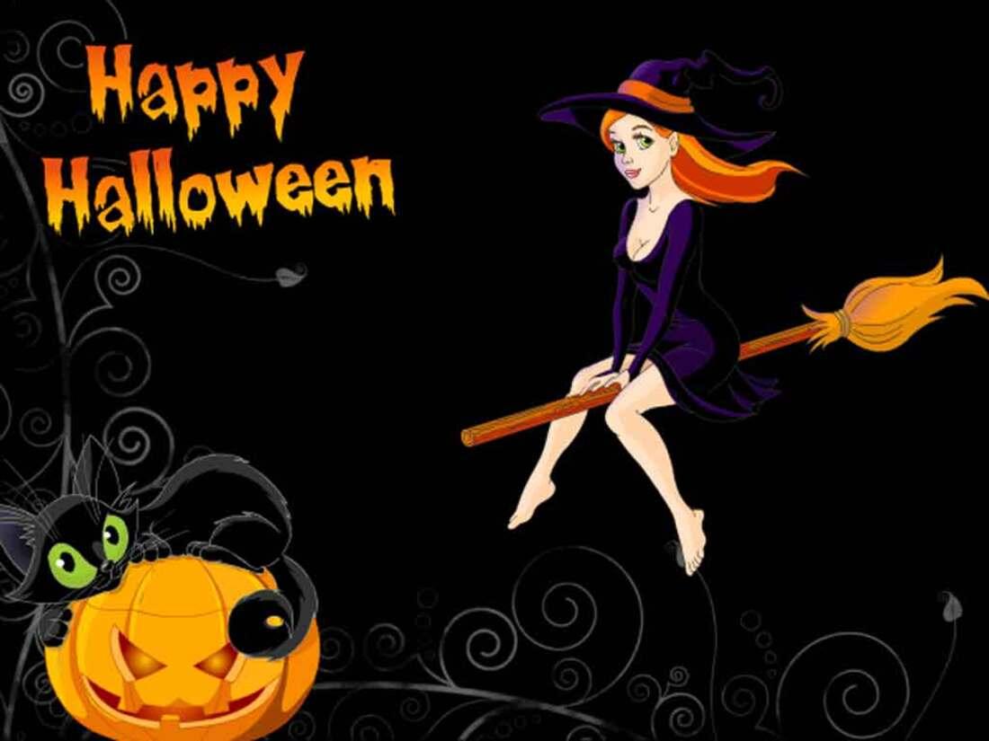 Buon Halloween (6)