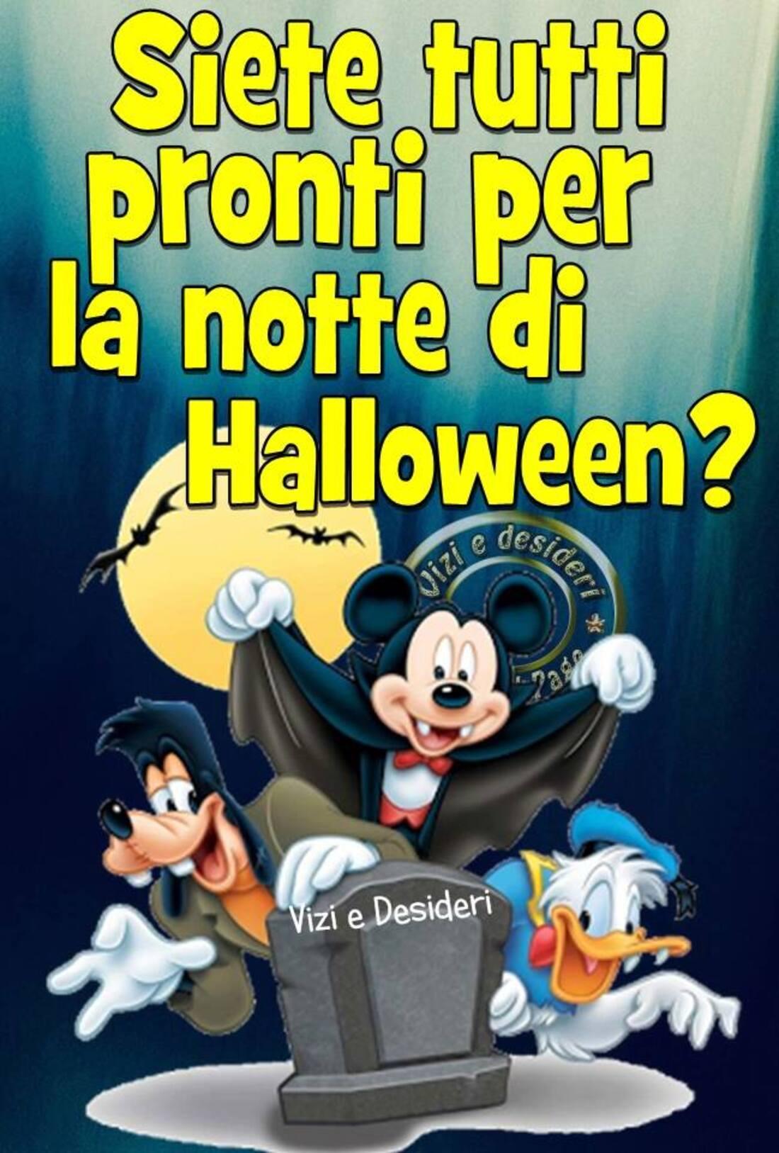 Buon Halloween (7)
