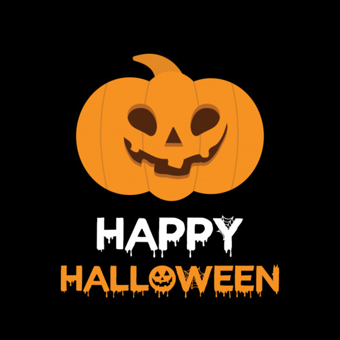 Buon Halloween (8)