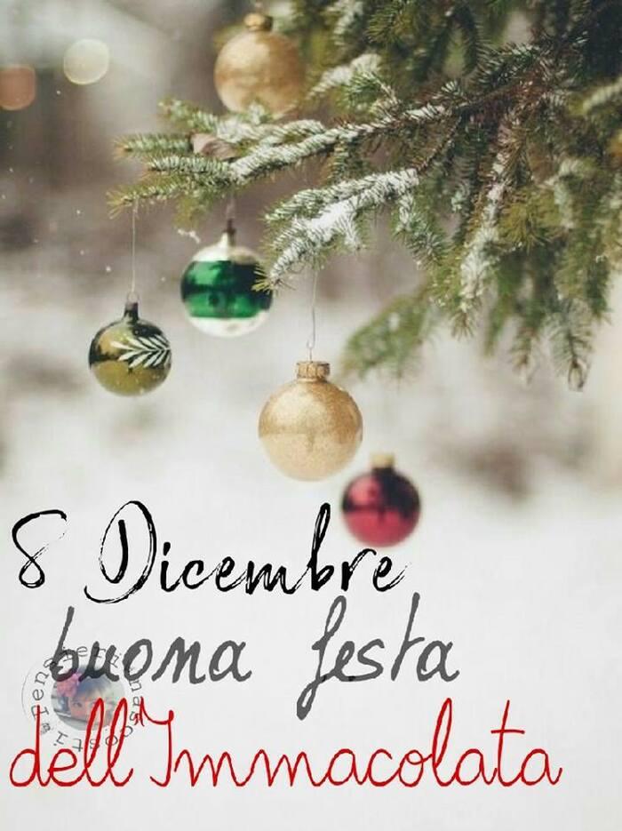 Buon 8 Dicembre (1)