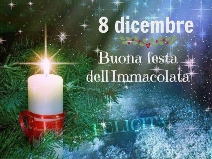 Buon 8 Dicembre (4)