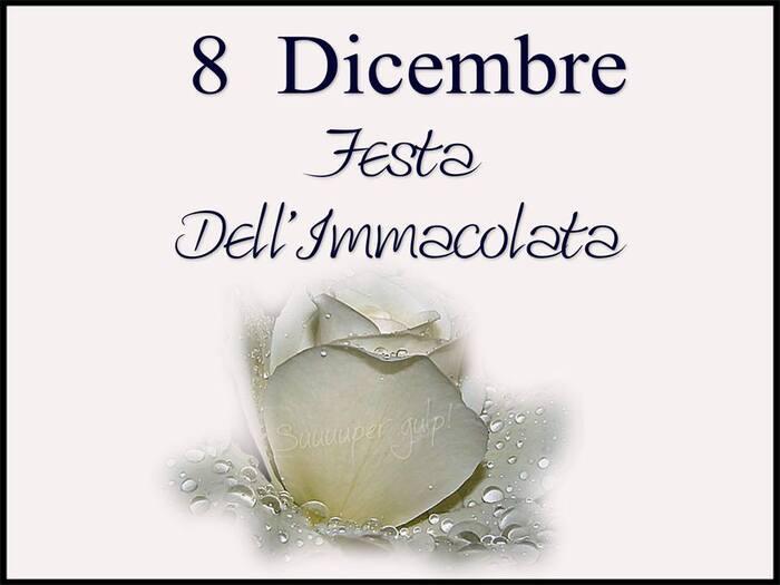 Buon 8 Dicembre (5)