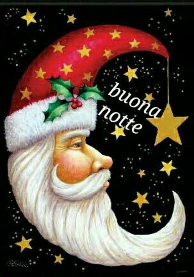 Buonanotte con Babbo Natale (1)