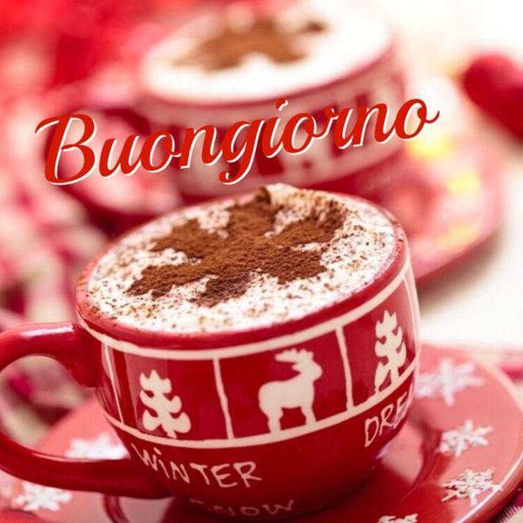 Buongiorno Natale (1)