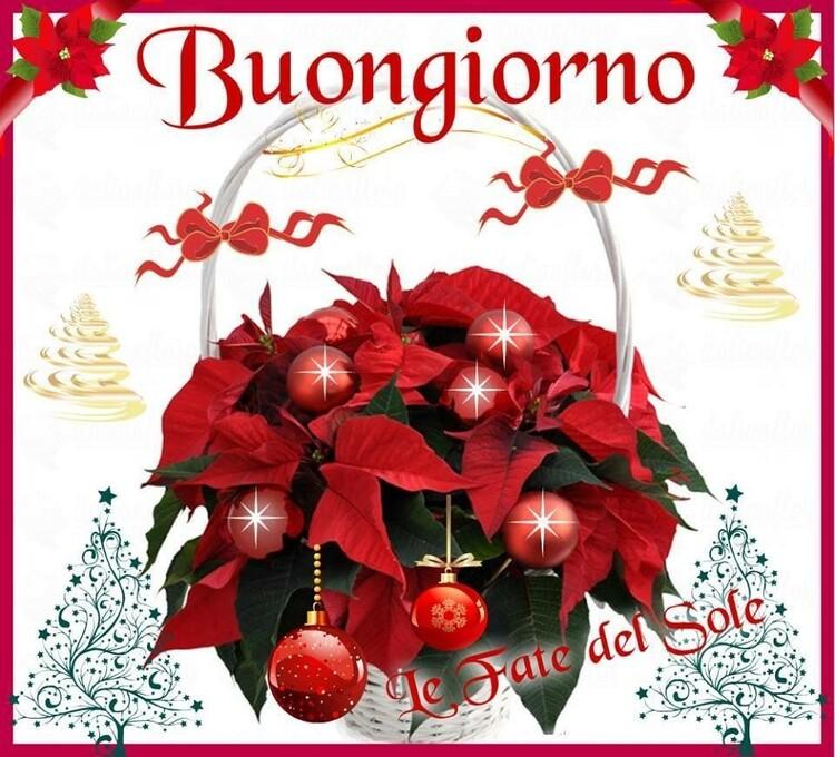 Buongiorno Natale (4)