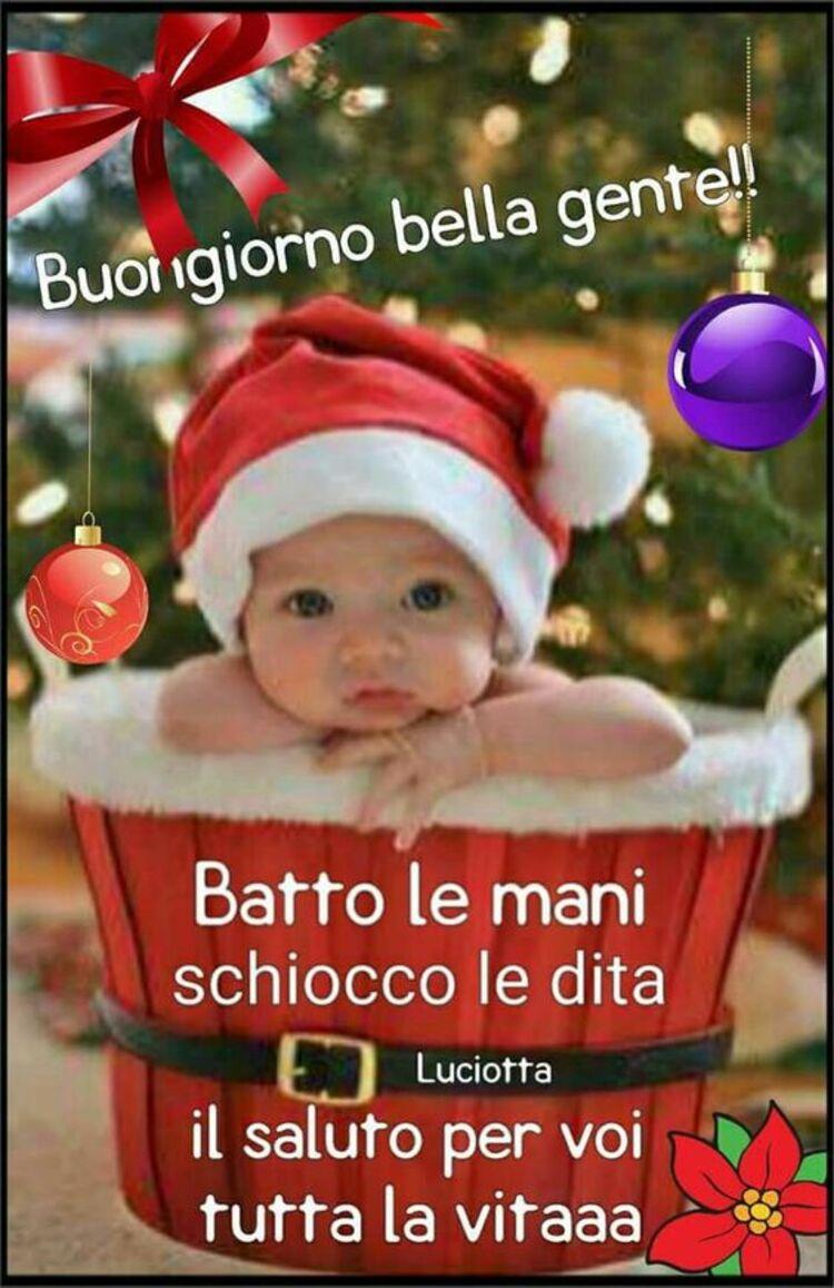 Buongiorno Natale (6)