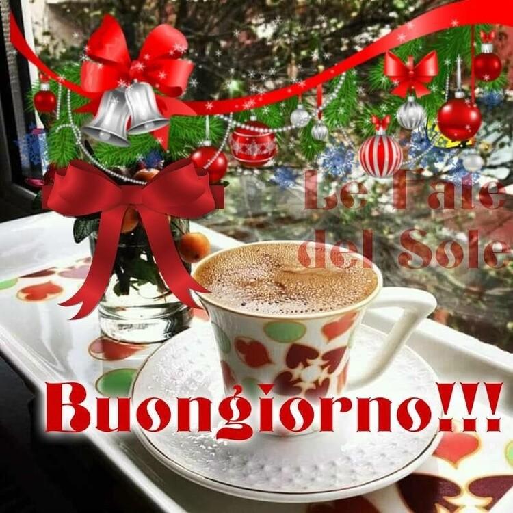 Buongiorno Natale (7)