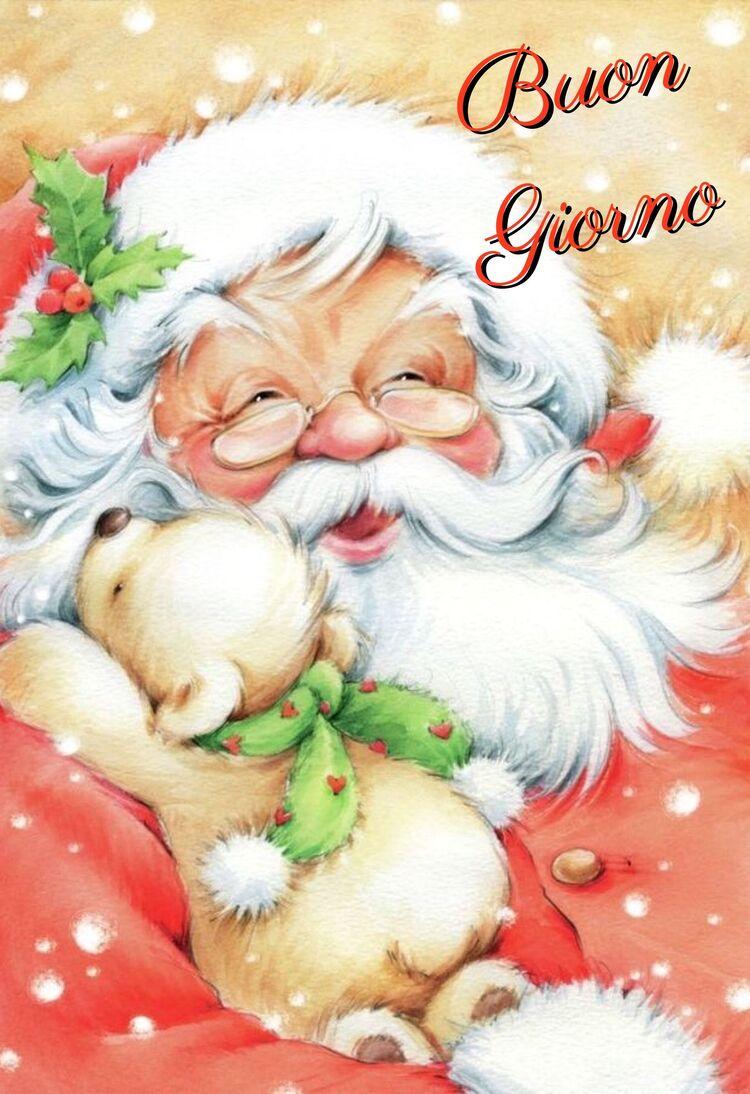 Buongiorno Natale (8)